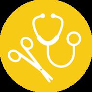Image de la catégorie Instruments / appareils médicaux