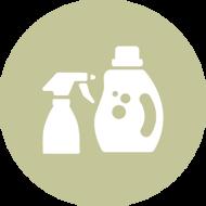 Image de la catégorie Nettoyage / hygiène