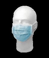 Image de la catégorie Masques de protection